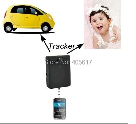 New-N9-Spy-GSM-Listening-Audio-Bug-Surveillance-Device-Two-Way-Auto-Answer-Dial-Audio-Device (1).jpg