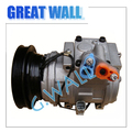 for Car High quality new auto ac compressor for car Toyota Camry 2.2 1994 1995 1996 1997 1998 1999 2000 2001 2002 88320-32090