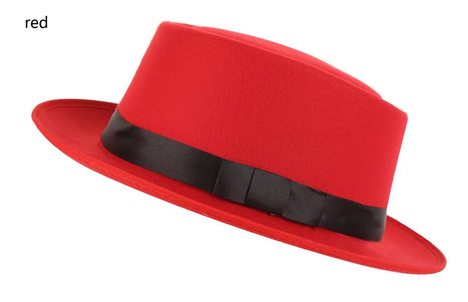 yanse-red