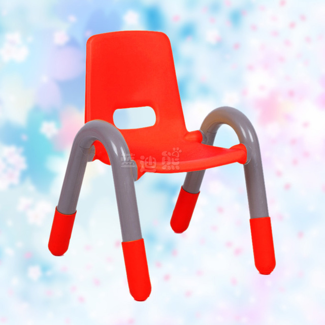 Delicieux Children Chairs Kids Furniture More Plastic Kids Chairs Safety CE  56*41*30cm Wholesale