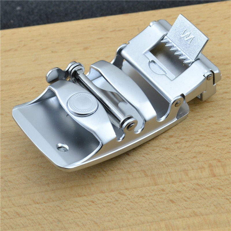 Apparel Accessories ... Belt Buckle ... 32245316647 ... 2 ... Automatic Belts buckle for men without body High quality Alloy Designers Fashion male brand Luxury Suitable width 3.5CM Leather ...
