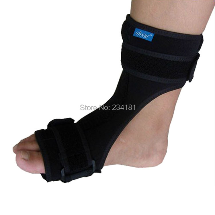 Adjustable foot drop and ankle plantar fasciitis foot instep injury with plywood ankle support rehabilitation equipment the psychology of sport injury and rehabilitation monna arvi