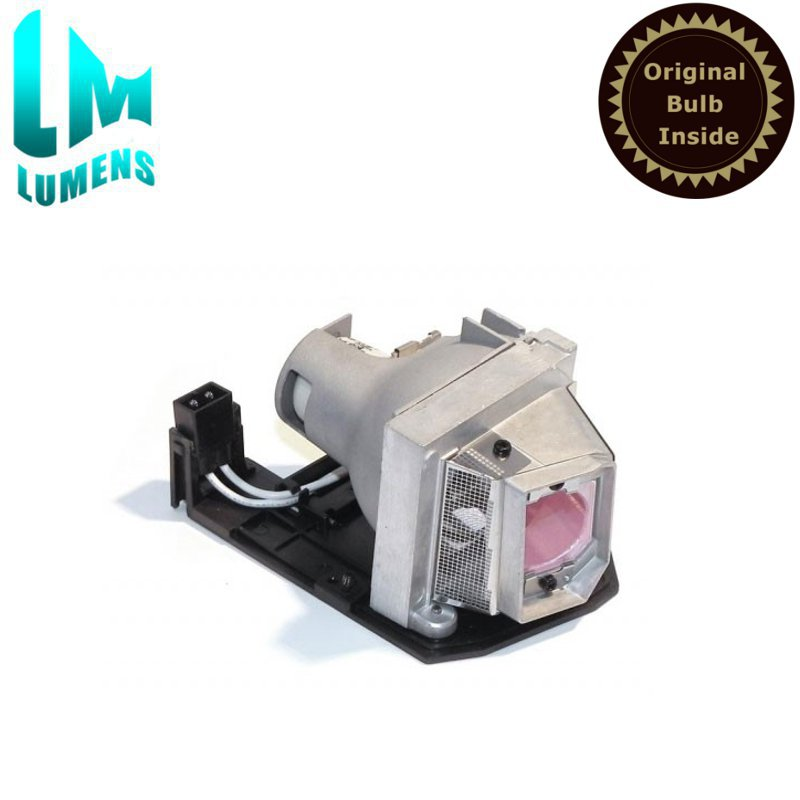 все цены на longlife high brightness projector lamp POA-LMP138 Original  bulb with housing for Sanyo PDG-DWL100 PDG-DXL100 6 yeaes store онлайн