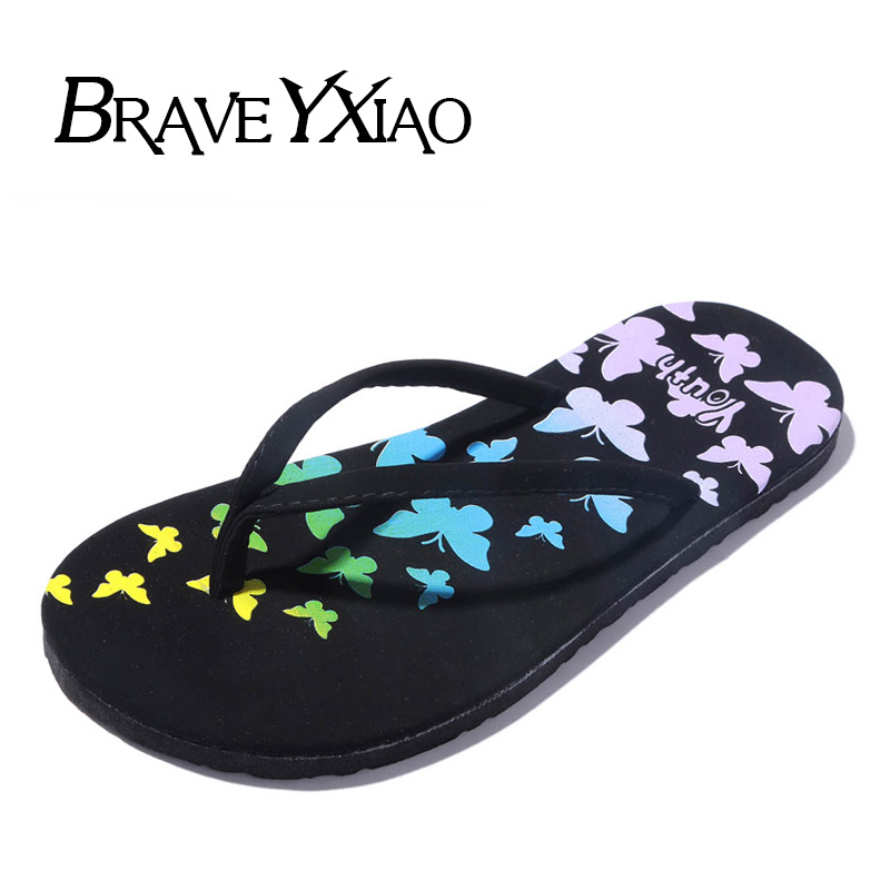 New 2019 Beach Slippers Women Flip Flops Flat Heel Soft Womens Slippers Ladies Brand Summer Leopard Shoes New 2019 Beach Slippers Women Flip Flops Flat Heel Soft Womens Slippers Ladies Brand Summer Leopard Shoes