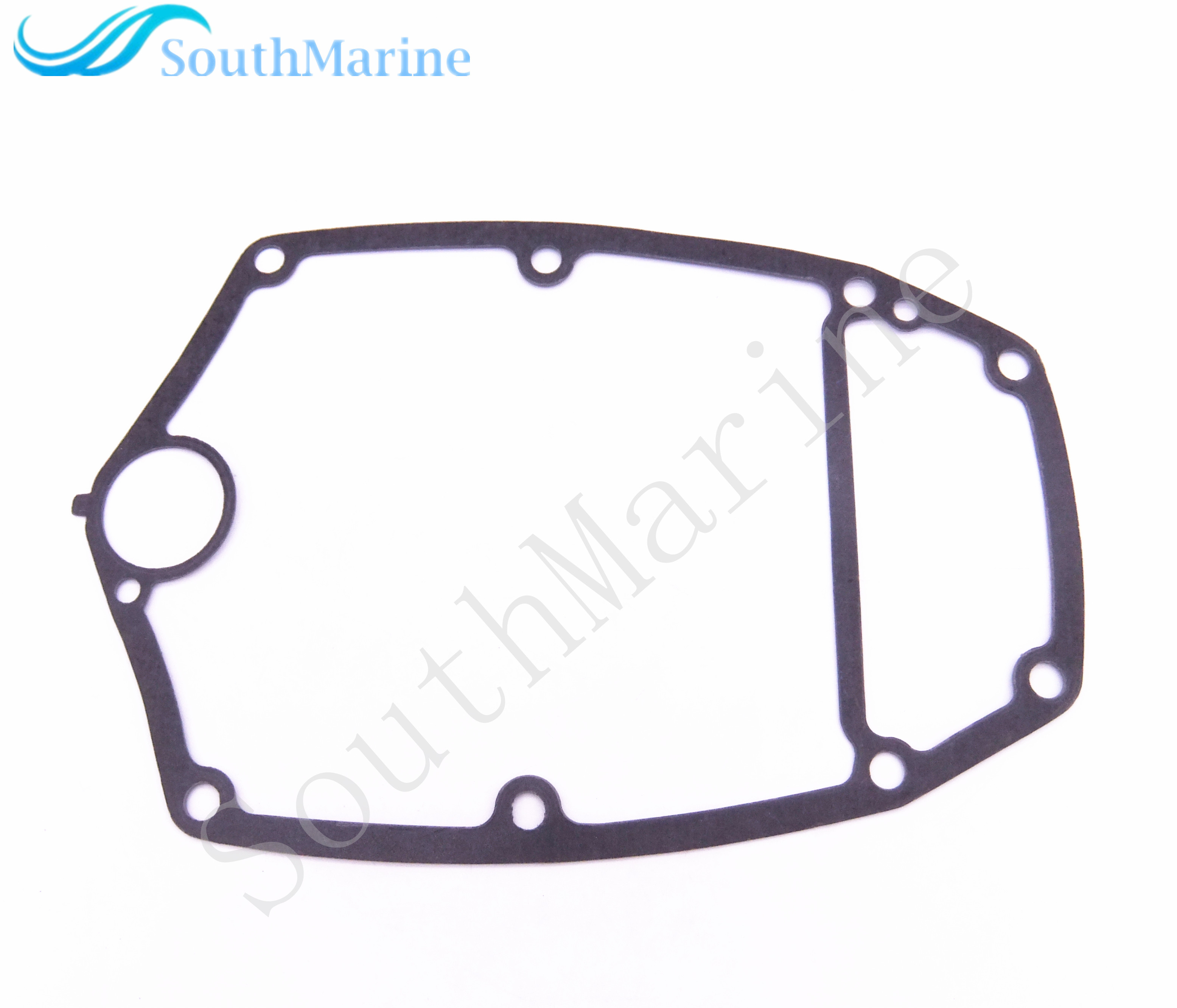 Upper Casing Gasket Outboard Engine 66T-45114-A0 for Yamaha 2-Stroke 40HP 40X E40X Boat Motor  Free Shipping