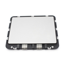 Touchpad Trackpad for Apple Macbook A1398 2015 Retina Pro 15 inch