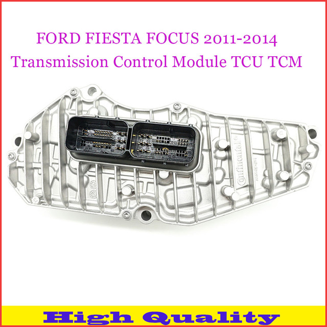 Original A2c30743100 Transmission Control Module Tcu Tcm A2c53377498 Ae8z 7z369 F Direct Replacement For