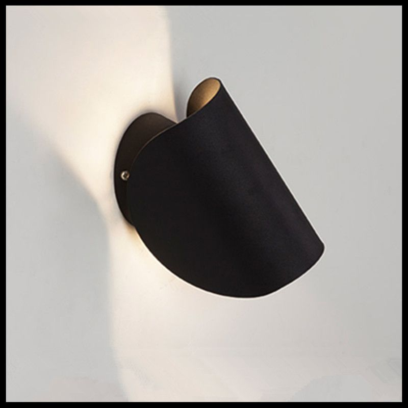 walllamp-t0017