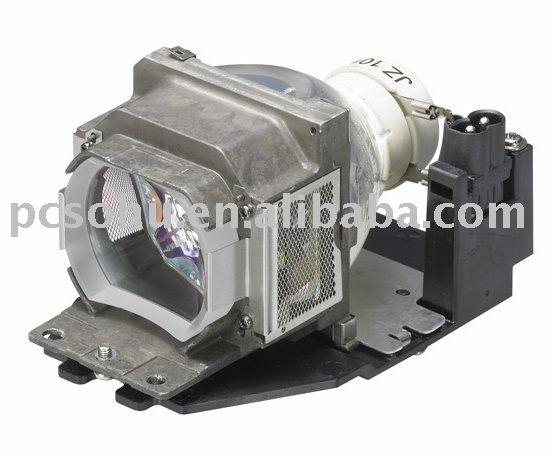 Module de lampe de projecteur LMP-E191Module de lampe de projecteur LMP-E191