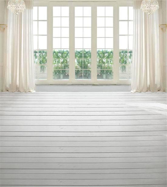 Photography Studio Flooring Gurus Floor