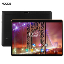 10.1 inch 3G tablet pc MTK  Octa Core 1280*800 IPS  2G RAM 32GB ROM Android 5.1 Bluetooth GPS  tablets +Gifts  Freight free