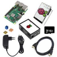 2 шт  LORA1280 SX1280 2,4 ГГц RF модуль демо-доска - b aniketb me