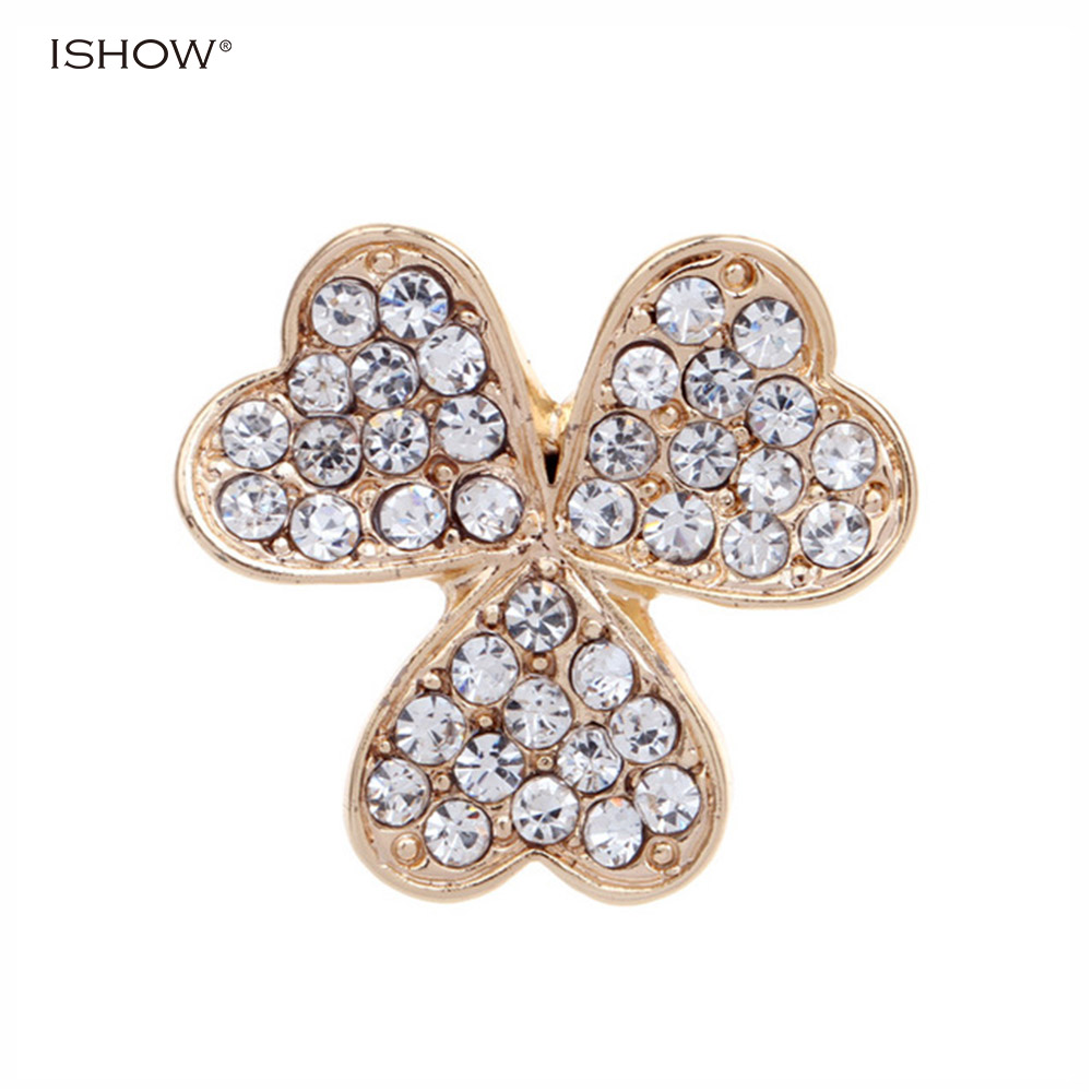 2016 new arrival vintage brooch shirt collar jewelry ...