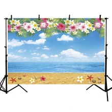 MEHOFOTO Photo Background Custom personal events Birthday Party backdrop Baby Shower wedding Backgrounds Photography summer