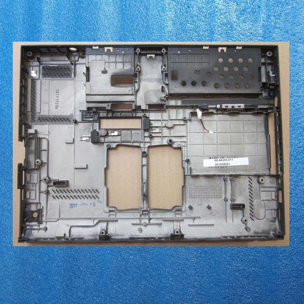 նոր բնօրինակ lenovo thinkpad X220T X220 պլանշետ - Նոթբուքի պարագաներ - Լուսանկար 2
