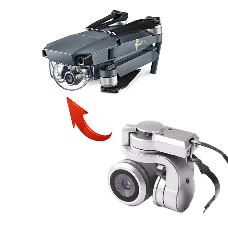 brand-original-font-b-mavic-b-font-gimbal-repair-parts-for-dji-font-b-mavic-b-font-pro-gimbal-camera-fpv-hd-4k-replacement-accessories