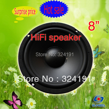 HIFI home system speaker ,  PA louder speaker, KARAOK HOME SPEAKER
