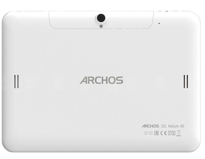 New For 10.1 Archos 101 Helium 4G Tablet touch screen panel Digitizer Glass Sensor replacement Free Shipping loslandifen fashion women velvet sandals stripe ankle buckle office pumps thick high heel shoes sweet wedding shoes 6050 1ve