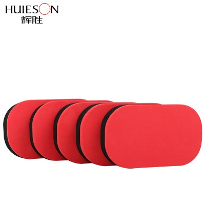 Huieson Professional Table Tennis Rubber Cleaner Water Aborbent Cleaning Sponge Table Tennis Racket Care Accessories
