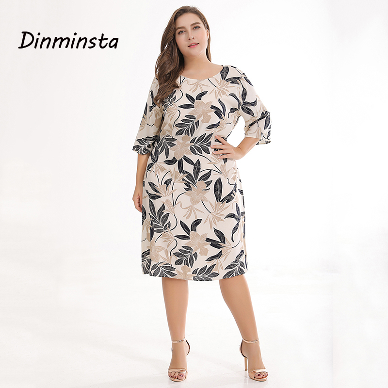 ee2087da89f7b Buy Floral Frock And Get Free Shipping [Best Price August 2019 ...