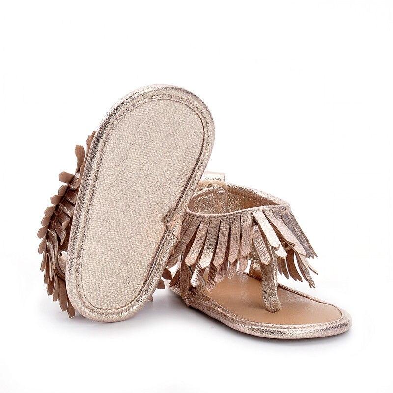 2017-Summer-Cute-Newborn-Baby-Girl-Crib-Shoes-Leather-Tassels-Soft-Sole-Sandal-Prewalker-0-12M-5