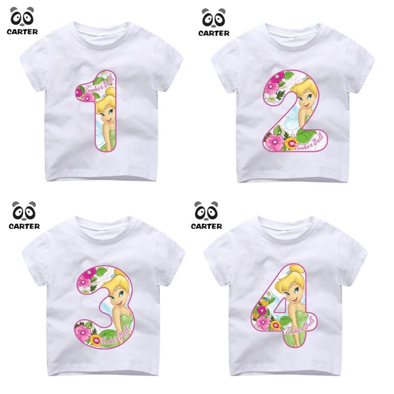 Chaleco De Bebé Personalizado Texto Impreso frontal Divertido Presente Regalo impreso en 1-2 Colores