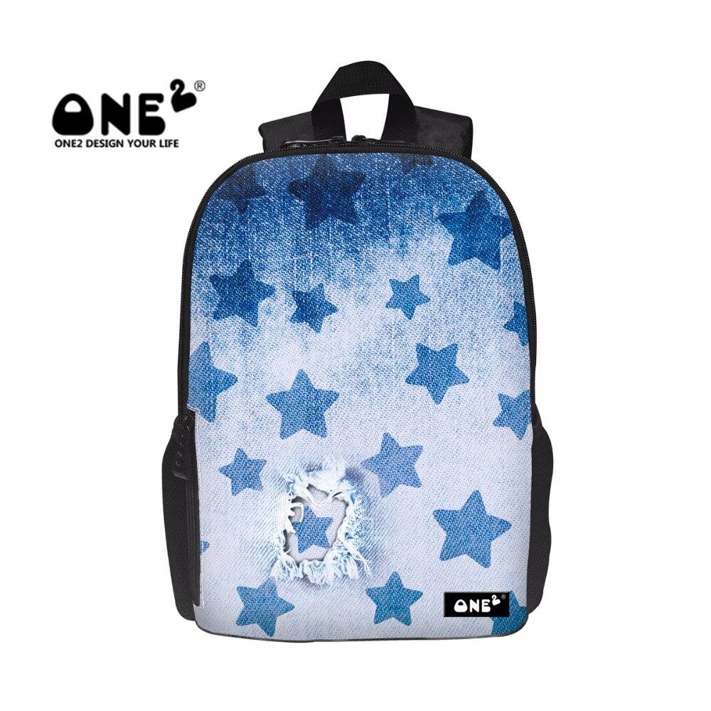 Кидс школьные рюкзаки детские рюкзаки артопедические