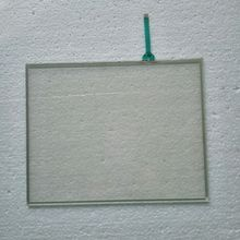 PICANOL 800 Touch Glass Panel for Machine Panel repair~do it yourself,New & Have in stock