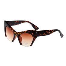 2016 Óculos De Sol Mulheres oculos de sol feminino Óculos de Sol do vintage Mulheres Óculos Retro óculos de Sol Dragão(China (Mainland))