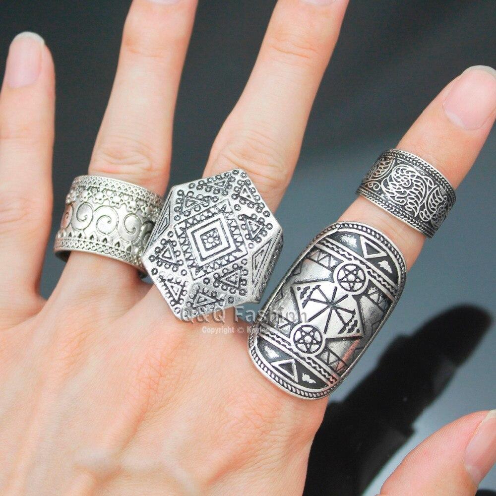 top 9 most popular pentagram ring men wicca list and get free