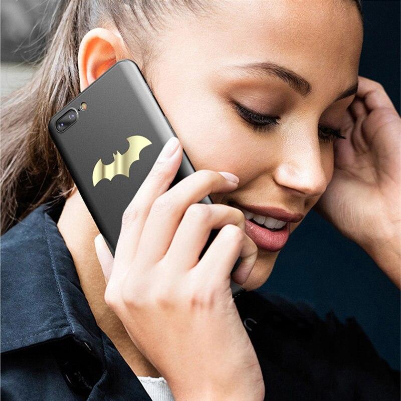 Բջջային շքեղ հեռախոսային պատյան Oneplus 5 - Բջջային հեռախոսի պարագաներ և պահեստամասեր - Լուսանկար 3