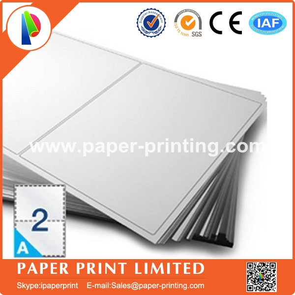 14 Labels per Sheet x 20 Sheets L7163 J8163 White Matt Copier Inkjet Laser