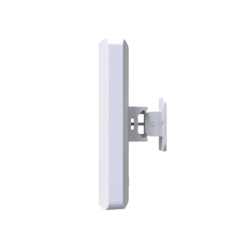 Image 4 - 2pcs 3km Comfast CF E113A High Power Outdoor Wifi Repeater 5GHz 300Mbps Wireless Wifi Router AP Extender Bridge Nano station AP-in Wireless Routers from Computer & Office