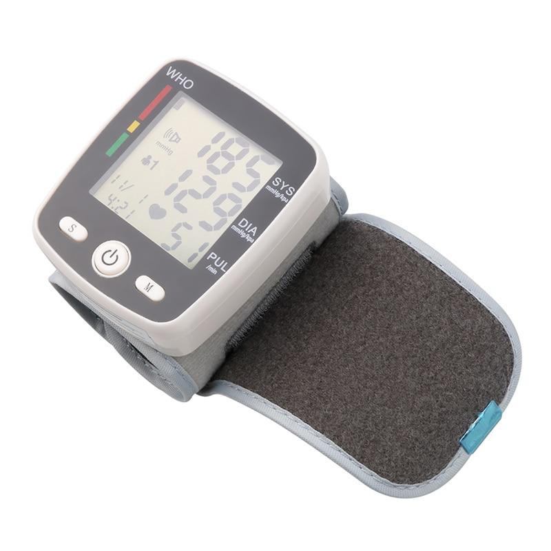 Tonômetro de Medição do Medidor Digital Tonômetro de Medição do