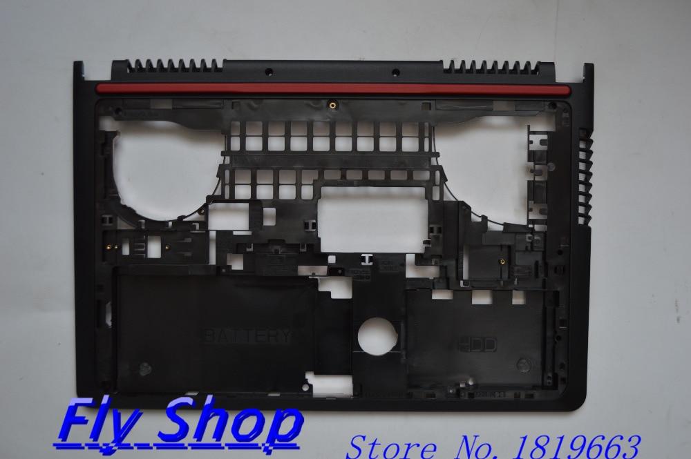 New/Origl For Dell Inspiron 15 7000 7557 7559 Bottom Base Cover Case T9X28
