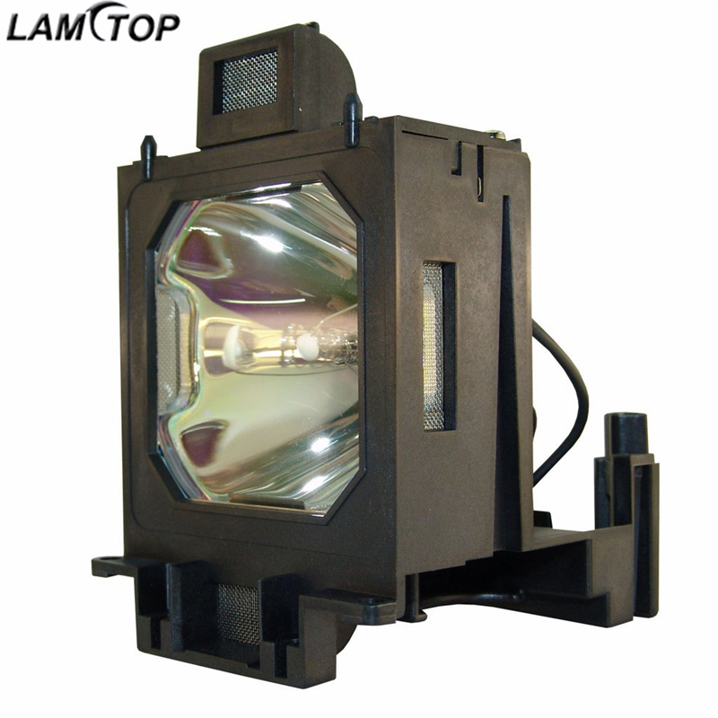 Replacement projectro lamp with housing POA-LMP125/610-342-2626  FOR PLC-WTC500L/PLC-XTC50L for plc xp200l plc xp200 with housing