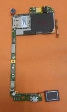 Used Original mainboard 1G RAM+16G ROM Motherboard for BLUBOO X2 MTK6592 Octa Core 5.0 inch HD 1280×720 Free shipping
