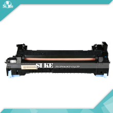 LaserJet Printer Heating Fuser Unit For HP 2700 3000 2700N 3000N HP2700 HP3000 RM1-2743 RM1-2744 Fuser Assembly