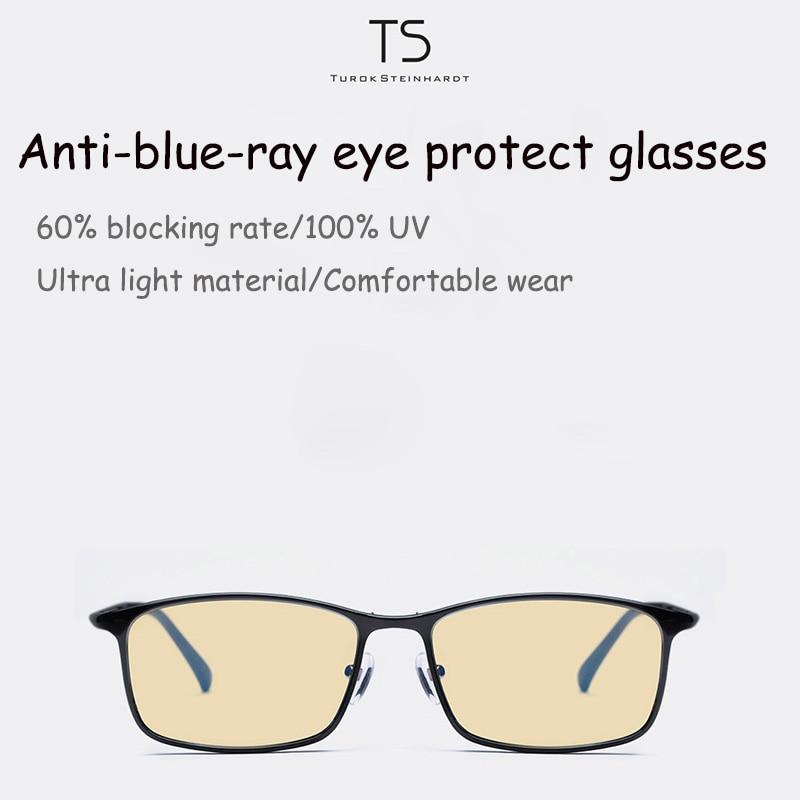 Xiaomi óculos de proteção computador jogo redondoquadradooval