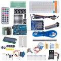 5 pçs/lote KIT UNO R3 Starter Kit para Arduino UNO R3 frete grátis FZ0664