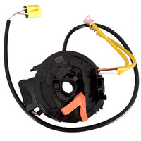combination Switch Coil For GM Chevrolet Avalanche Suburban Cadillac Escalade GMC Sierra 1500