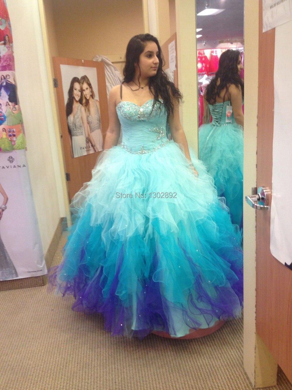 Beautiful Girl Prom Dresses Sketch - All Wedding Dresses ...