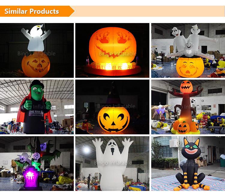 Halloween-inflatable_02