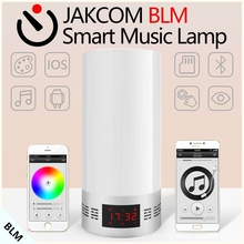 Jakcom BLM Sensible Music Lamp New Product Of Wi-fi Adapter As Bluetooth Transmitter Usb Fm Transmitter Automotive Stereo Receiver
