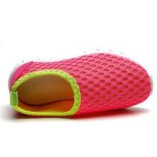 Новый детская обувь мальчики девочки конфеты цвет обуви мягкой подошвой дышащие ходовые сетка обувь детей обувь мальчиков девочек кроссовки
