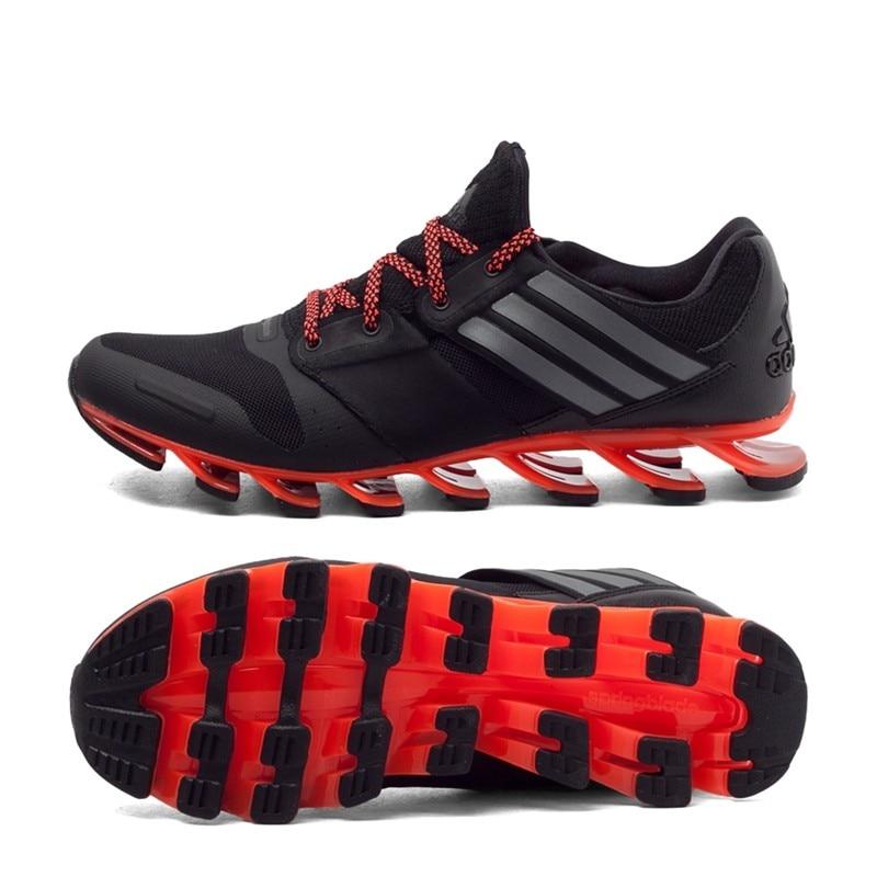 more photos 4ab46 22597 ... where to buy nueva llegada original 2017 adidas cc revolución m hombres  zapatillas para correr sneakersusd