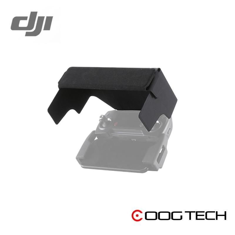 Солнцезащитная шторка phantom 4 pro с таобао алюминиевый бокс dji выгодно