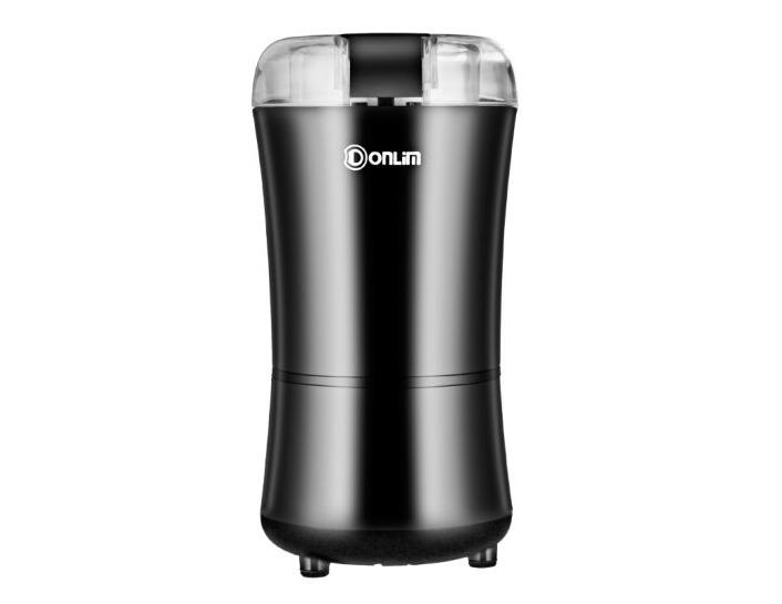 china guangdong  Donlim DL-MD18 household coffee bean mill machine electric grinder