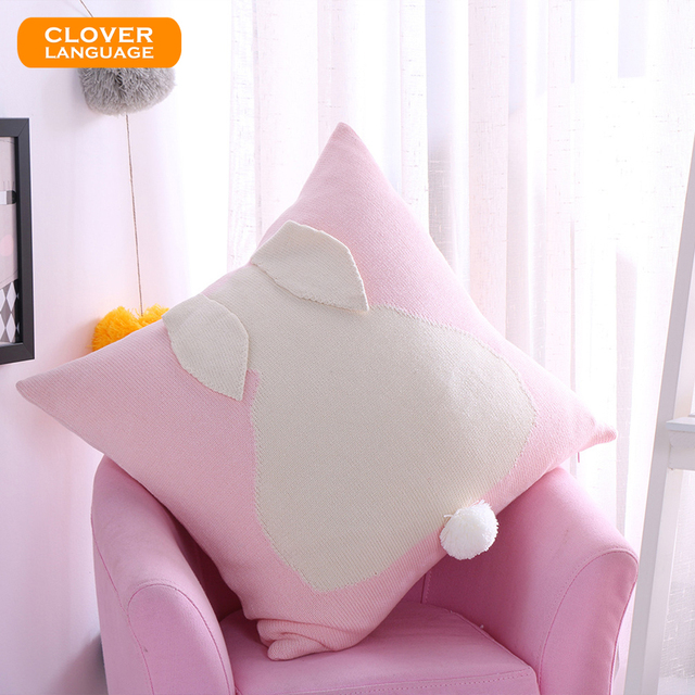animal pillow sheep product shaped creative gifts children s no pillows throw