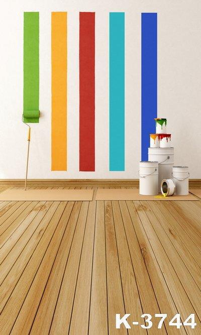 Colores de pinturas para casa cheap tu casa con nuevos for Nuevos colores de pinturas para casas